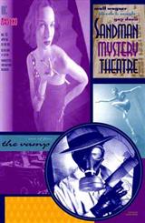 Sandman Mystery Theatre TP Book 2