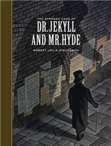Strange Case of Dr. Jekyll and Mr. Hyde (Sterling Unabridged