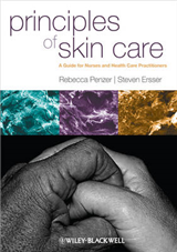 Principles of Skin Care: A Guide for Nurses and Health Care Practitioners