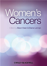 Women\'s Cancers