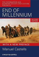 End of Millennium
