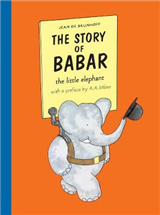 Story of Babar