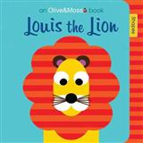 Louis the Lion