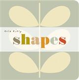 Orla Kiely Shapes