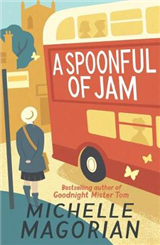 Spoonful of Jam