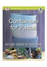 Containers for Patios: Simple Steps to Success