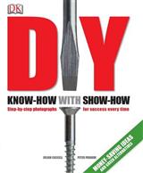 DIY 2nd edition