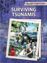 Surviving Tsunamis