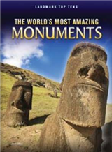 The World\'s Most Amazing Monuments