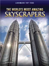 The World\'s Most Amazing Skyscrapers
