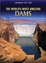 The World\'s Most Amazing Dams