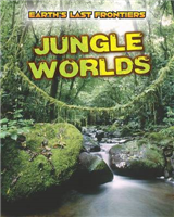 Jungle Worlds
