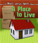 Place to Live