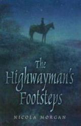 Highwayman\'s Footsteps