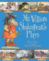 Mr William Shakespeare\'s Plays