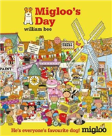 Migloo\'s Day