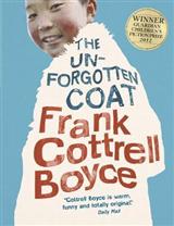 Unforgotten Coat