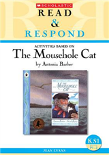 The Mousehole Cat