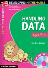 Handling Data: Ages 7-8