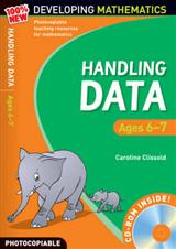 Handling Data: Ages 6-7