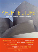 Architecture: The 50 Most Influential Architects in the World