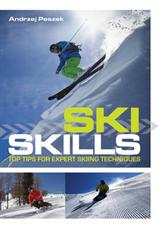 Ski Skills: Top Tips for Expert Skiing Technique