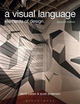 A Visual Language