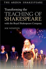 Transforming the Teaching of Shakespeare With the Royal Shak