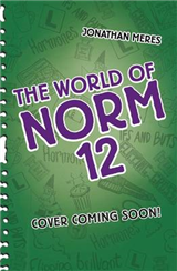 World of Norm: Must End Soon