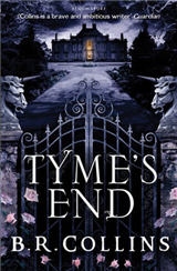 Tyme\'s End