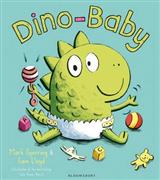 Dino-Baby