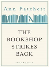 The Bookshop Strikes Back