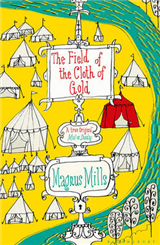 Field of the Cloth of Gold