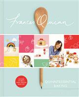Quinntessential Baking