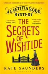 Secrets of Wishtide