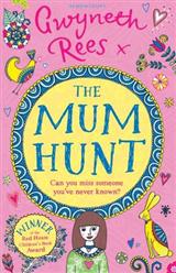 Mum Hunt