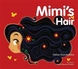 Mimi\'s Hair