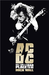 AC/DC: Hell Ain\'t a Bad Place to Be