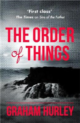 Order of Things