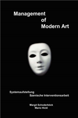 Management of Modern Art