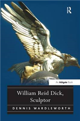 William Reid Dick, Sculptor