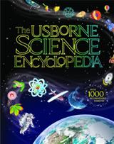 Internet-linked Science Encyclopedia