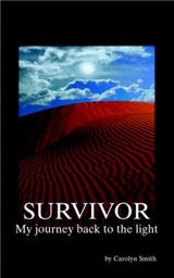 Survivor: My Journey Back to the Light