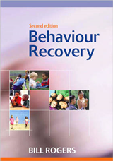 Behaviour Recovery