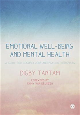 Emotional Well-being and Mental Health