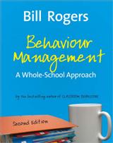 Behaviour Management