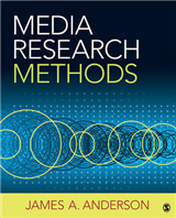 Media Research Methods: Understanding Metric and Interpretive Approaches