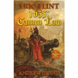 1635: Cannon Law