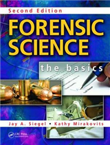 Forensic Science: The Basics