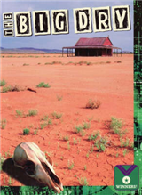 The Big Dry: Earth Science, Weather